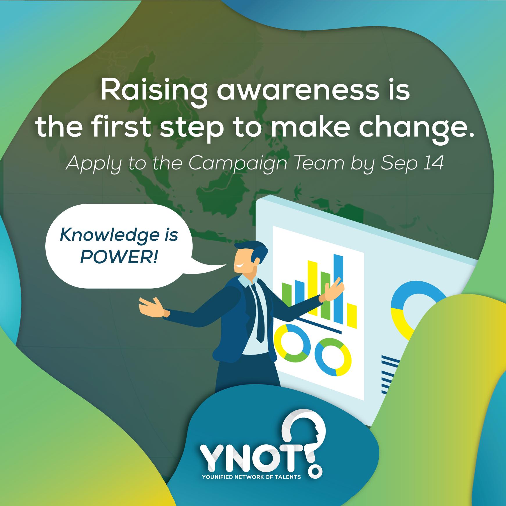 YNOT Campaign promo-02